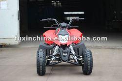 2012 New 150cc sports four wheeler