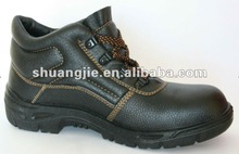 Industry safety shoes 9767