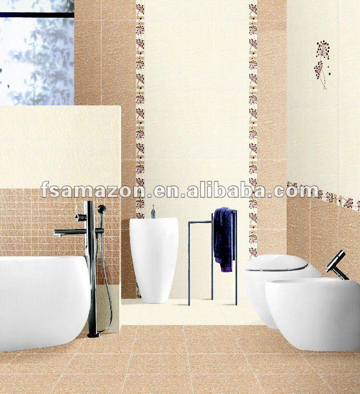 Unique Tile Price In Sri Lanka View Bathroom Wall Ceramic Tile Price In Sri