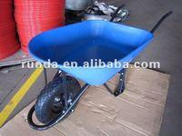 high quality, heavy duty, super, wheel barrow