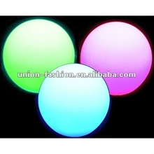 led colorful balloons party decoration