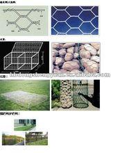 chicken coop hexagonal wire mesh of DongShengYuan
