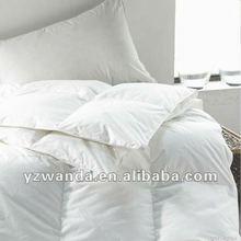 100% down goose comforter sets