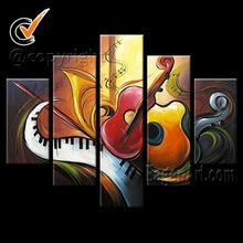 Contemporary best selling of oil painting (Buy Directly)