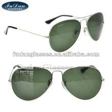Italian fashion brand sunglasses Eyesjoy promotional sunglasses fashion unisex glasses cheap designer kiss sunglass popular