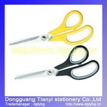 Scissors craft scissors office supplies multi knife