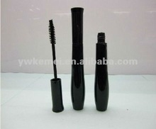 Length curling and volume mascara