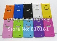 New For Samsung I9103 Galaxy R Z Gemini Dog Silicone Case,Devil Silicone Silicon Skin Case