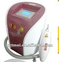 YAG laser for acne scar laser treatment