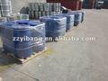 Butilo butyrate 109 - 21 - 7