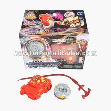 RC beyblade battle top toys 2012