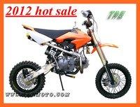 2012 hot sale 150cc dirt bike