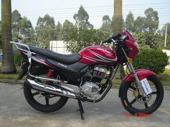 SUPER RACING MOTORCYCLE