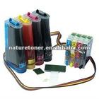 CISS for Epson T12/T22TX120/TX129/TX320/TX325/TX340 (T1331/T1332/T1333/T1334)