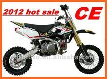 2012 hot sale YX 160CC dirt bike