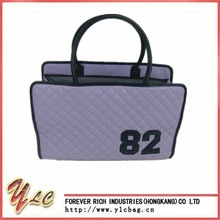 carry on luggage bags,Shezhen ladies leisure travel bags factory