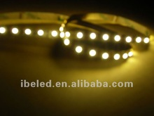 high quality Super brightness hot sale SMD 3528 LED Flexible strip