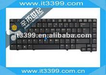 best design laptop thai keyboard for 4736 422G32Mn Black