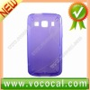 for Samsung Galaxy Xcover S5690 Case,Protective Cover