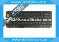 eniyi designd Japoniçin klavye dizüstü 4736 422g32mn Siyah