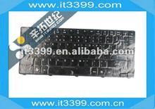 best designd notebook/laptop keyboard for 4736 422G32Mn Black