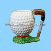 pottery mug gifts