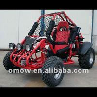 Automatic 250cc Beach Buggy