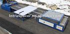 insulating glass machine production line