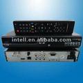 Usine originale Az Amérique S900 HD pour le marché de l'Amérique du Sud
