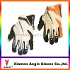 cheap motorcycle gloves/motor bike gloves wholesale