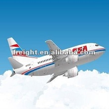 China air & sea shipping for Electronic Books to NEWYORK,NYC/JFK,USA--------Leo