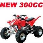 EEC 300CC ATV(MC-373)