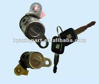 TFR PICKUP CAR LOCK;FRT DOOR 8-97115851/ 852-0