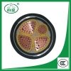 power cable 95mm