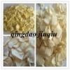 Low price high quality garlic paste/garlic flake