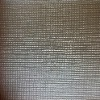 fancy pvc embossed leatherette material for furniture
