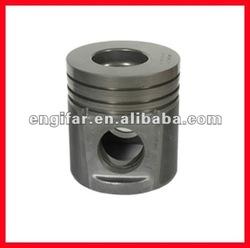 stock 1054002-22020 Yanmar piston, Yanmar piston kit, Yanmar TF 85 engine piston made in China