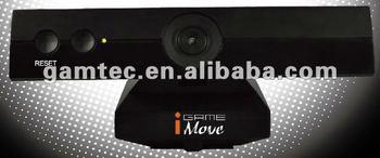 Hot iMove TV game console