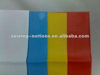 carbon paper for dress