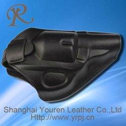 2012 revolver gun holster