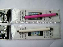 pc screen writing pen