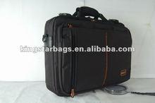 High quality computer bag,laptop messenger