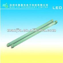High Price to performance, 0.6m MJ- t8 Led tube light