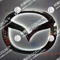 arabaisimleri ve logoları markalı