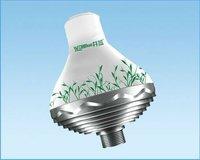 aqua pure water filter green