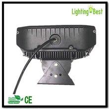 led tunnel light / solar tunnel light