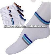 ankle women's socks