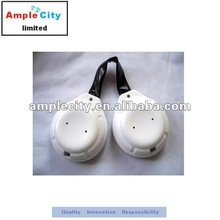 2012 Fashion Knitted Warm Earmuff