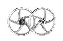 motorcycle wheel(Astrea grand Honda ) 17inch wheel for motorcycle CUB wheel rim