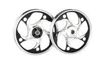motorcycle wheel(Astrea supra Honda () 17inch wheel for motorcycle CUB wheel rim